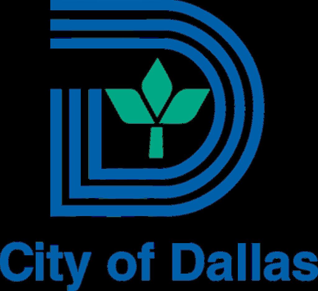 city_of_dallas_logo