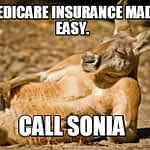 Easy Medicare Insurance