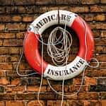 Midicare Saver