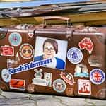 Sarah Travel