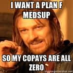 Medsup Plan F