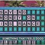 Medicare Savings