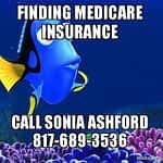 Help Finding Medicare Plans