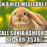 Hop on a Medicare Plan
