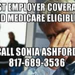 Lost Employee Coverage