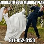 Married to Medigap