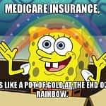 Medicare Gold