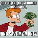 Get Medicare Insurance