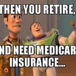 Then You Retire