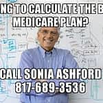 Medicare Calculations